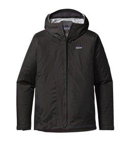 PATAGONIA Patagonia Torrentshell Jacket - Mens