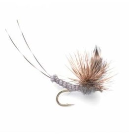 UMPQUA Adams Superfly - Per 3