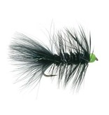 UMPQUA Hot Head Bugger