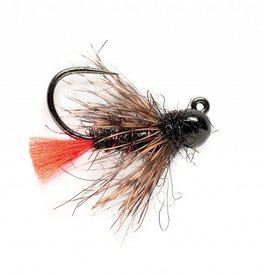 Flashback Red Tag Jig