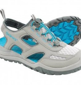 SIMMS Simms Womens Riprap Sandal - On Sale!!