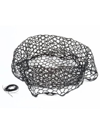 FISHPOND Fishpond Nomad Replacement Rubber Net Kit