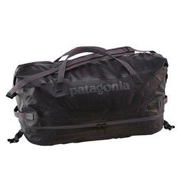 PATAGONIA PATAGONIA STORMFRONT WET/DRY