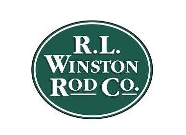 R.L. Winston Rod Company