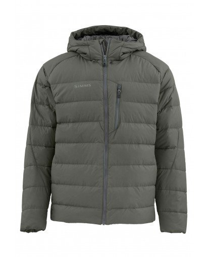 SIMMS SIMMS DOWNSTREAM JACKET - ON SALE !!