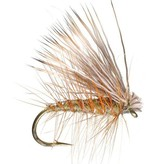 UMPQUA ELK HAIR CADDIS - PER 3