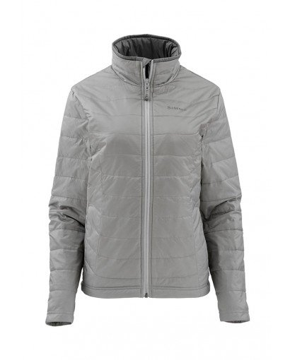 SIMMS Simms Women's Fall Run Jacket