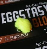 FLYBOX UK Eggstasy - Blob