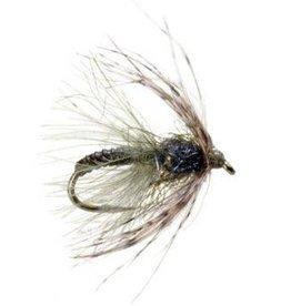 UMPQUA Swing Caddis - Tungsten
