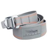 Sitka Gear Sitka Stealth Belt