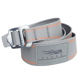 Sitka Gear SITKA STEALTH BELT