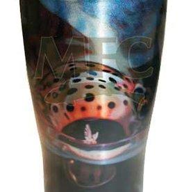 MONTANA FLY Mfc Vacuum Coffee Mug - Maddox'S Snack