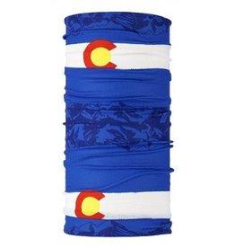 Original Buff - Colorado