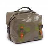 FISHPOND FISHPOND CASTAWAY ROLL-TOP GEAR BAG