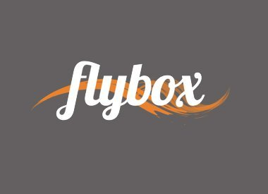 FLYBOX UK