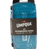 UMPQUA Umpqua Upg Lt High Fly Box