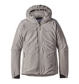 PATAGONIA Patagonia Women'S Tough Puff Hoody - On Sale!!