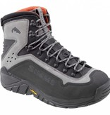 SIMMS SIMMS G3 GUIDE BOOT
