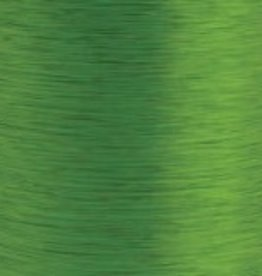 SCIENTIFIC ANGLERS BACKING - DACRON OPTIC GREEN 20LB - 100YDS
