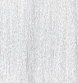 HARELINE Fluorofibre