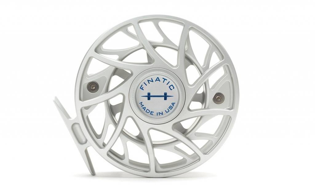 HATCH HATCH GEN 2 FINATIC 11+