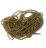 HARELINE Small Stonefly Chenille