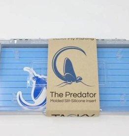TACKY FLY BOXES TACKY PREDATOR BOX