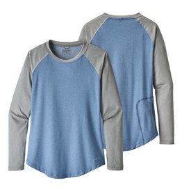 PATAGONIA Patagonia Womens Tropic Comfort Crew - ON SALE!!