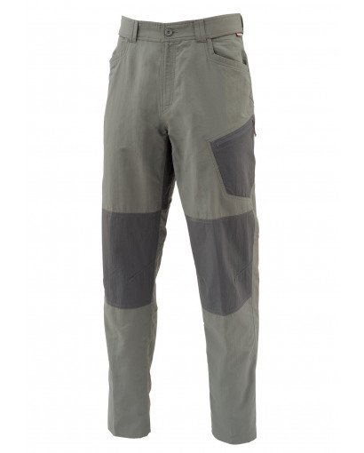 SIMMS SIMMS AXTELL PANT