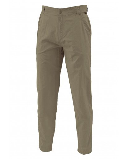 SIMMS SIMMS SUPERLIGHT PANT - ON SALE!