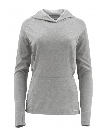 SIMMS Simms Womens Bugstopper Hoody - On Sale!!