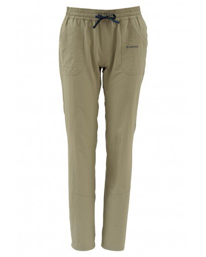 SIMMS Simms Womens Isle Bugstopper Pant - On Sale!!