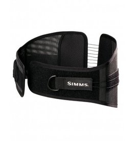 SIMMS Simms Back Magic Wading Belt