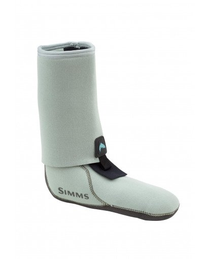 SIMMS Simms Womens Guide Guard Sock