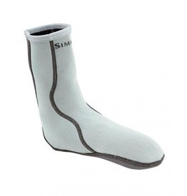 SIMMS SIMMS WOMENS NEOPRENE WADING SOCK - ON SALE !! MEDIUM