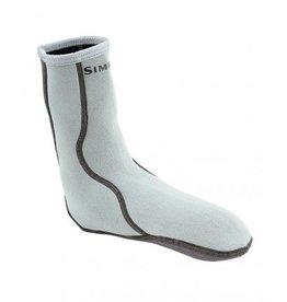SIMMS Simms Womens Neoprene Wading Sock - On Sale !! Medium