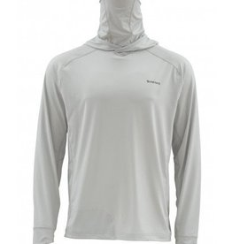 SIMMS Simms Solarflex Armor Shirt - On Sale!!