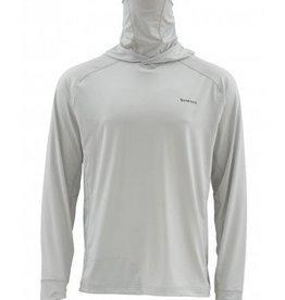 SIMMS Simms Solarflex Armor Shirt - On Sale!!