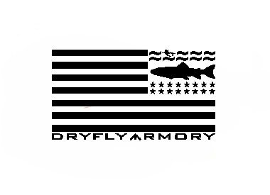 DRY FLY ARMORY