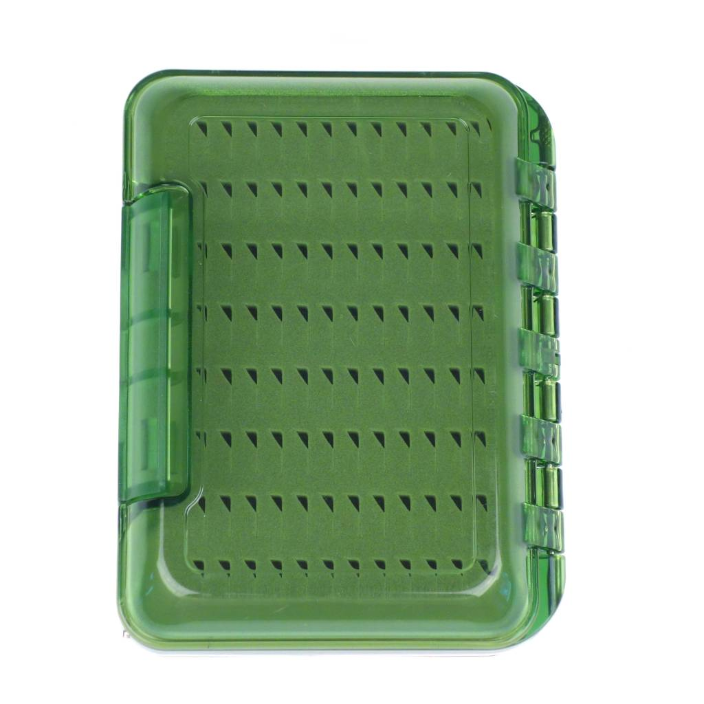 ANGLERS ACCESSORIES FLY BOX - SMALL