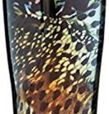 MONTANA FLY Mfc Vacuum Coffee Mug - Sylvester Sapphire