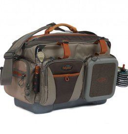 FISHPOND Fishpond Green River Gear Bag