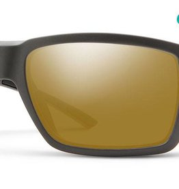 SMITH OPTICS Smith Highwater