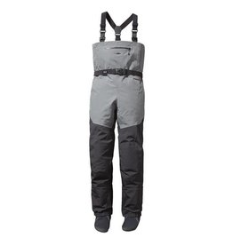 PATAGONIA Patagonia Rio Gallegos Waders - On Sale!!