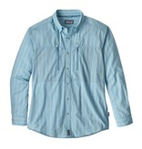 PATAGONIA Patagonia Congo Town Pucker Shirt - On Sale!!
