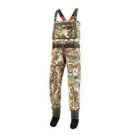 SIMMS Simms G3 Guide Stockingfoot - River Camo
