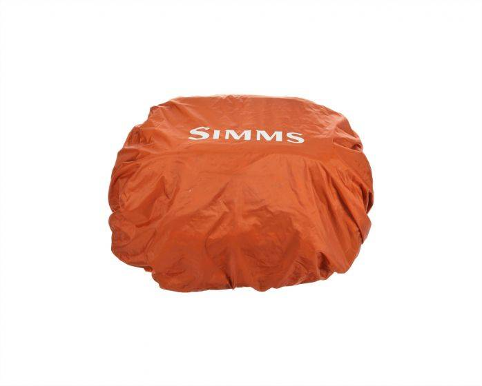 SIMMS Simms Challenger Ultra Tackle Bag - Anvil