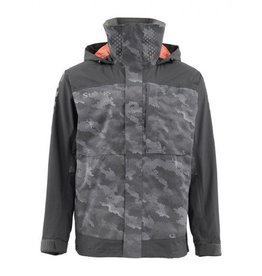 SIMMS Simms Challenger Jacket - On Sale!!