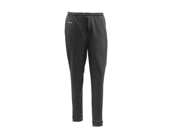 SIMMS Simms Guide Mid Pant - Size XXL - On Sale!!