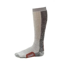 SIMMS SIMMS GUIDE THERMAL OTC SOCK - BOULDER - On Sale!!
